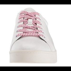 Sam Edelman Shoes - Circus by Sam Edelman Sneakers